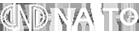 株式会社NAITO