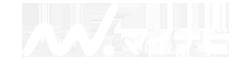 recruit-logo2
